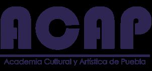 Logo ACAP